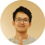 ティーチャートレーニング卒業生の声 勝田大介